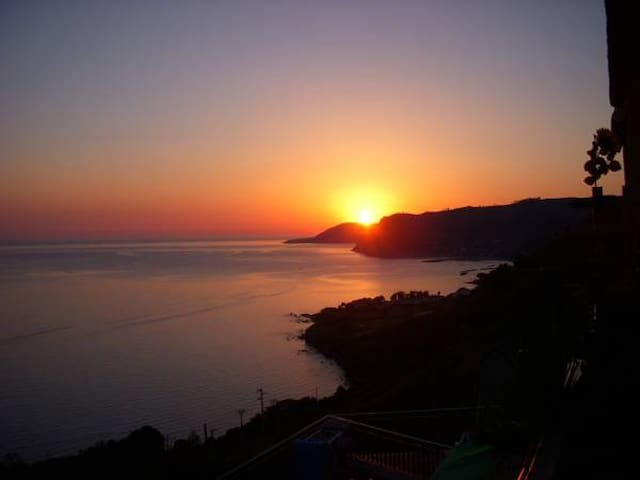 DS HOUSE CILENTO COAST - San Mauro Cilento - Appartamento