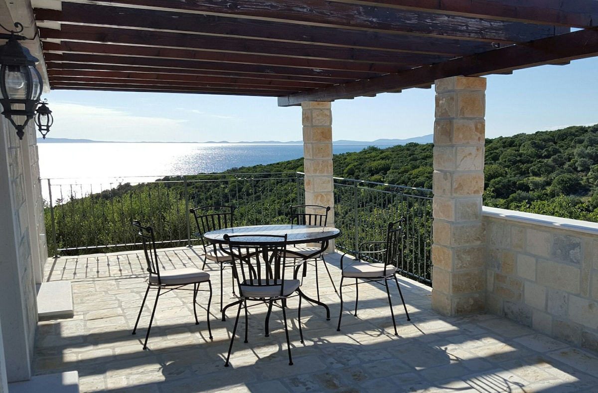 Murve 4 2018 (with Photos): Top 20 Murve 4 Vacation Rentals, Vacation Homes  U0026 Condo Rentals   Airbnb Murve 4, Croatia