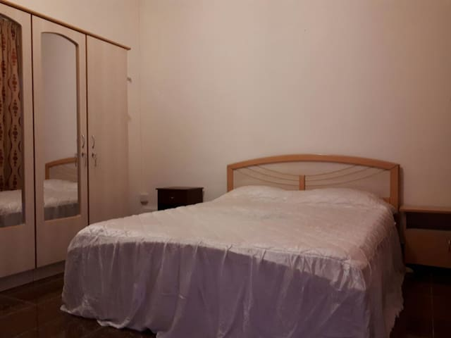 Bholah Casa studio