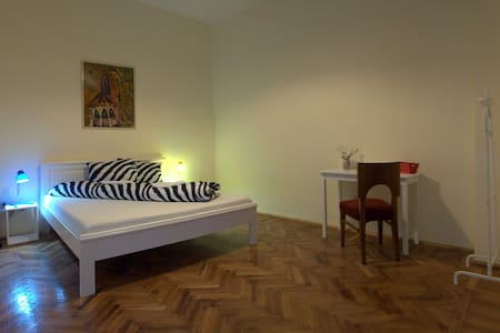 Cozy Apartament in city center - Timișoara