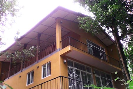 River Edge Bungalow ,Great view - Matale