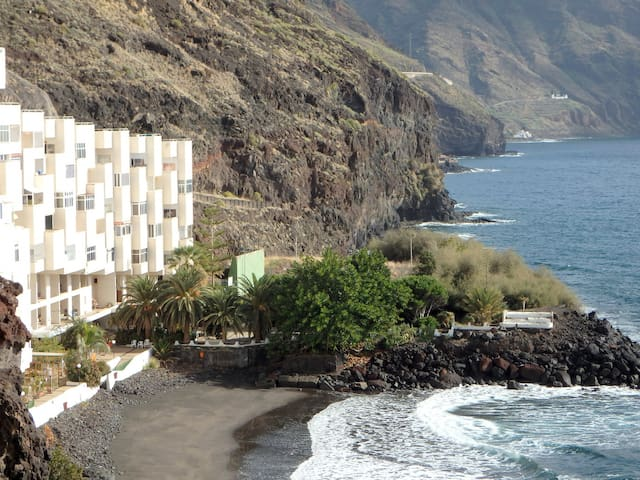 Apartment Marechu - Tenerife