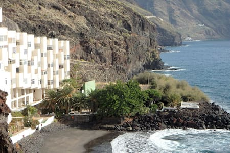 Apartament Marechu - Tenerife