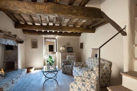 Appartamento MARIO - Poggio Aquilone