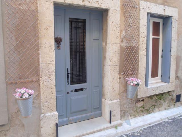 Maison Diane