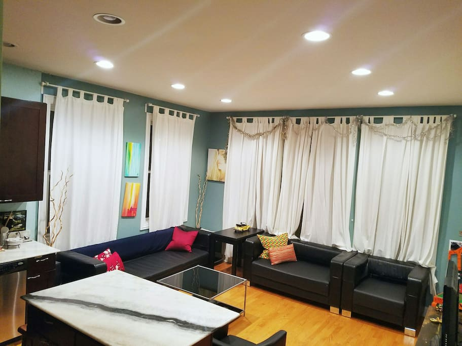 Rooms For Rent Fully Furnished In Chicago Illinois