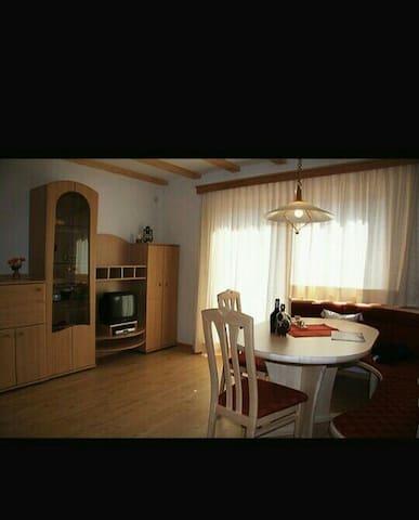 Comfortable living in Gardena - gardena - Apartment