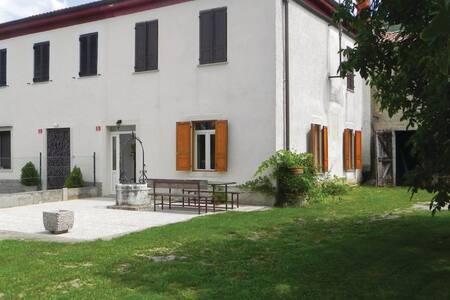 3 Bedrooms Home in Podgorje - Podgorje