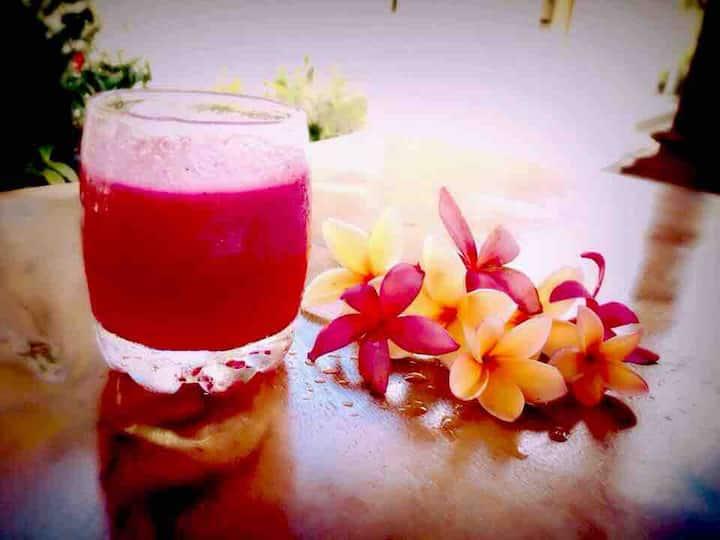 Wina Ubud Bali Home #3