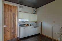 304 Renovated & Private for Family and Group