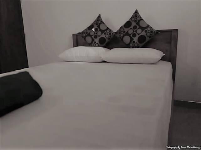 Room# 02