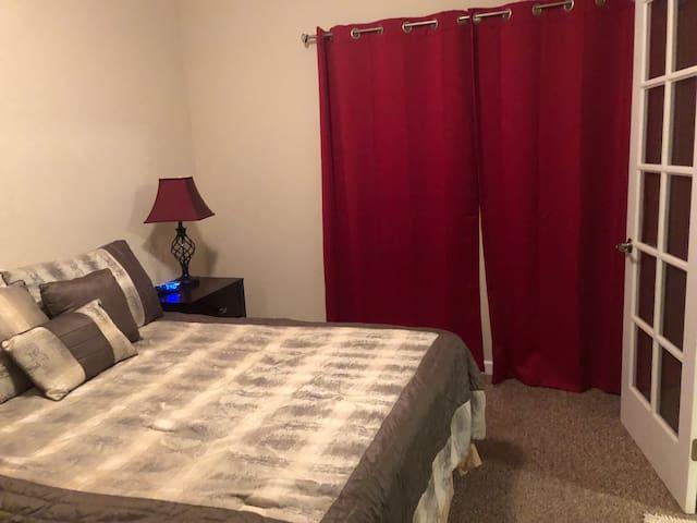 Pohailani 2 Bedrm Condo/Home  (Maui Dream Escape!)