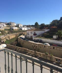 EL RINCON DE JOSE - Setenil de las Bodegas - Pis