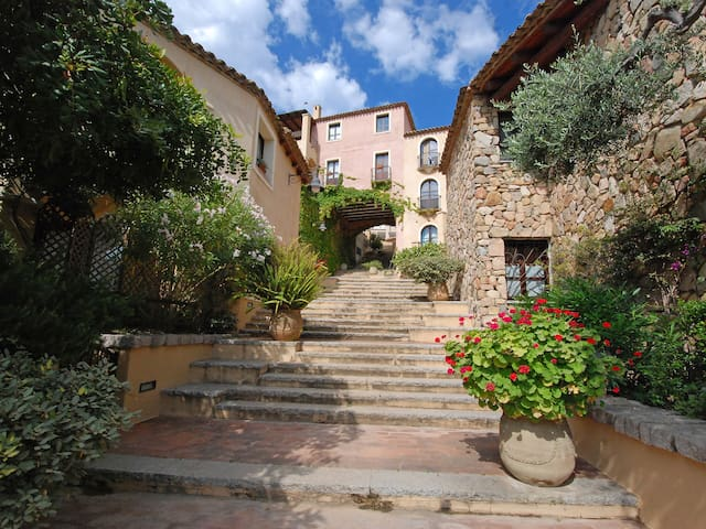 Holiday apartment Mare in Villasimius