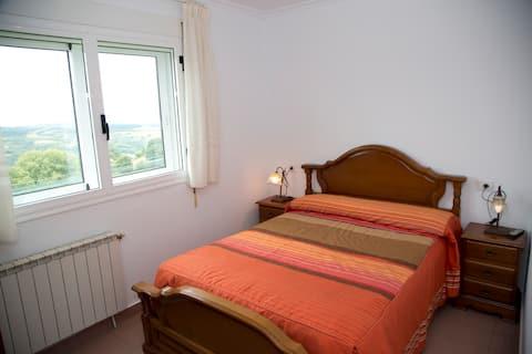 Pensión Casa Manolo - Habitación Individual