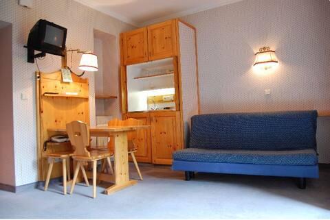 Dolomiti apartment