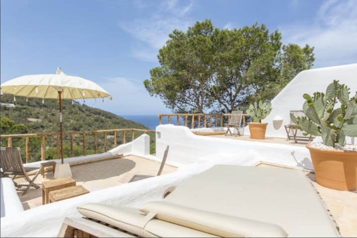Casa Authentic Ibiza