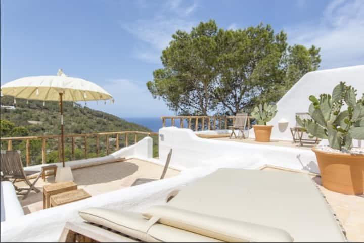 Casa Authentic Ibiza