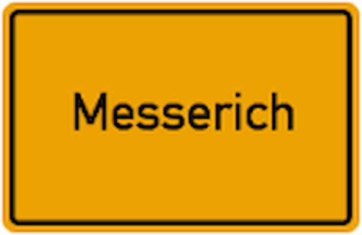 Messerich - Jui's Place - Messerich - Condomínio