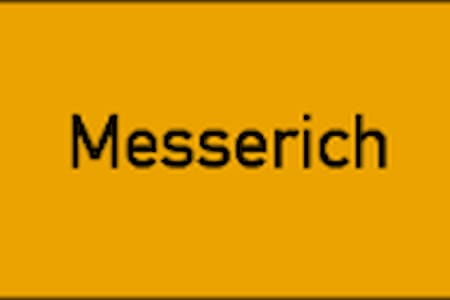 Messerich - Jui's Place - Messerich - 公寓