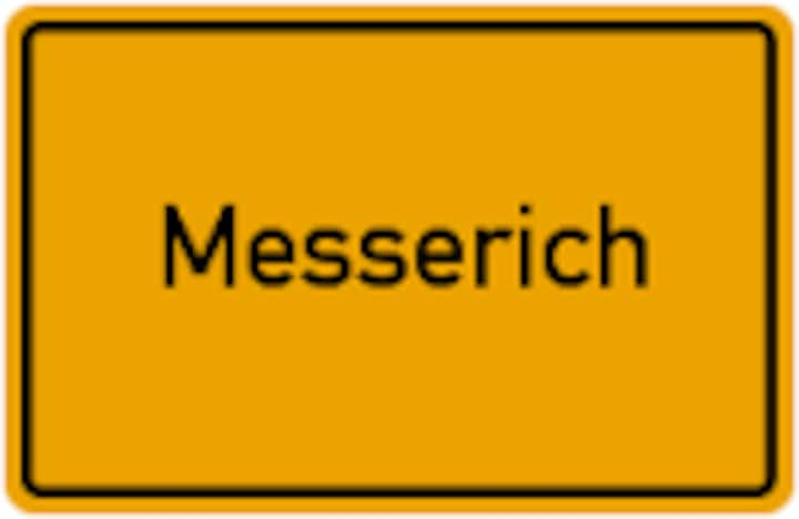Messerich - Jui's Place