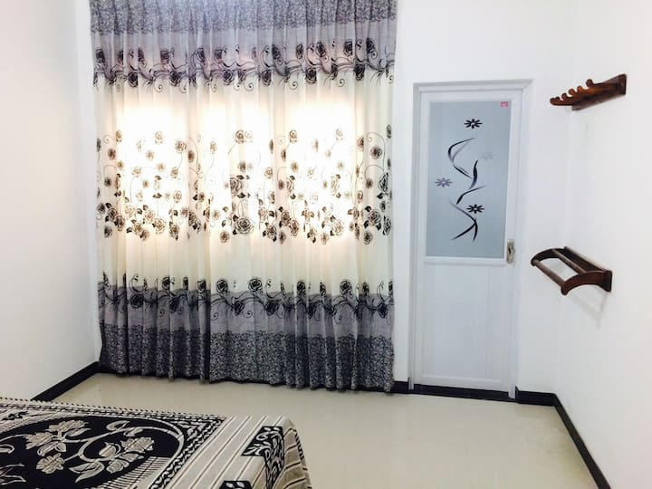 Sisila Villa Kandy ..
