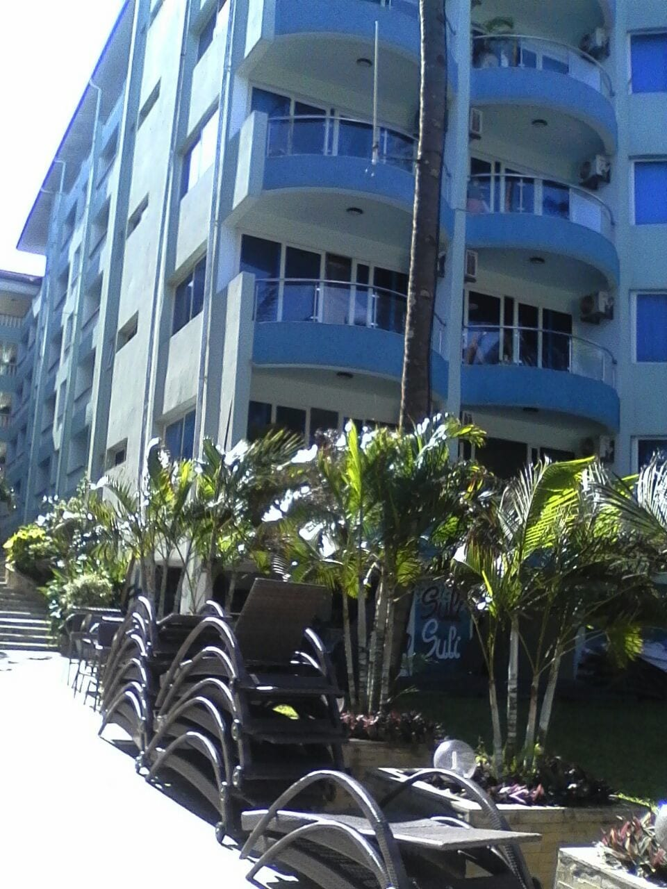 bamburi beach apartment apartments for rent in mombasa mombasa county kenya