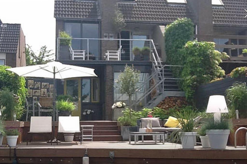 Studio Apartments For Rent Groningen