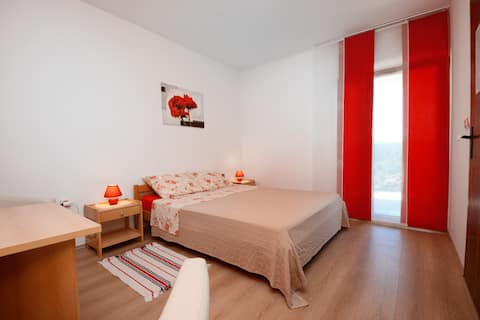 Studio Apartment in Poreč, Jasna 3