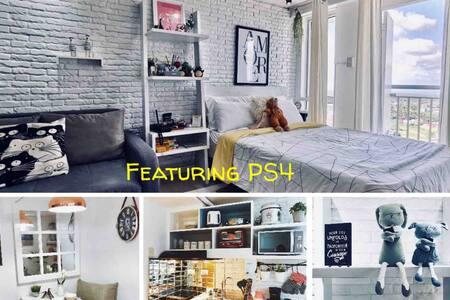 Nordic Crystal:  Penthouse: Netflix, PS4+Free Pool