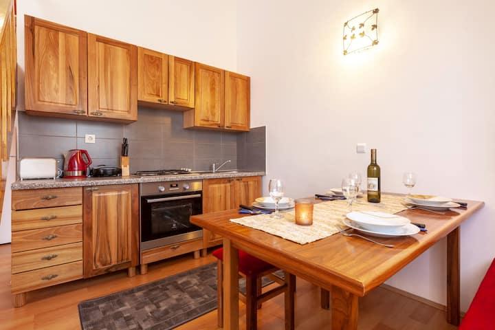 Apartment Lidija 2