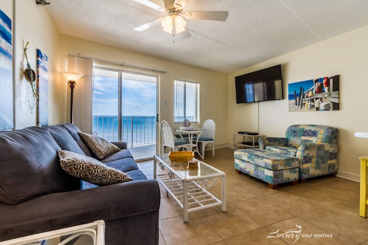 All reasonable offers considered for any stay. *Emerald Skye 54* - Orange Beach - Daire