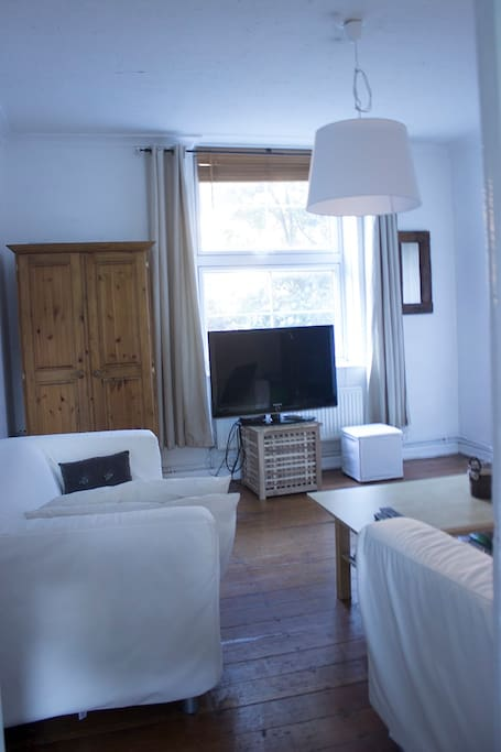 the living room st katherines dock room in st katherine s dock appartements 224 louer 26778