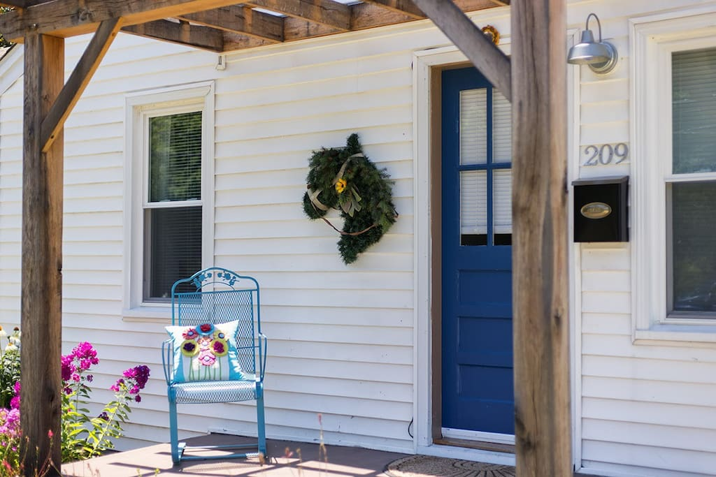 Rooms For Rent Berea Ky