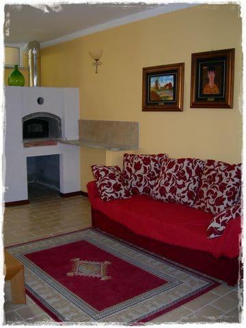 appartamento per famiglie - Albissola Marina - Byt