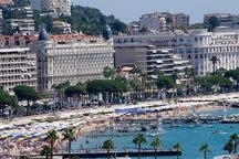Cannes Apartment Rentals