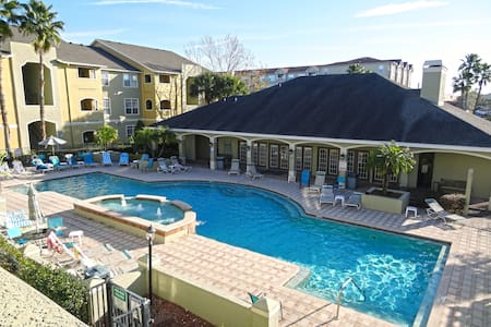 Avalon at Clearwater Royal Marina - Clearwater