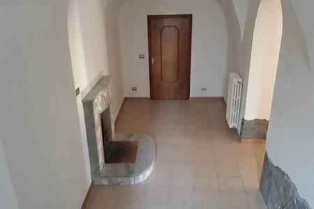 Appartamento autonomo 70 mq