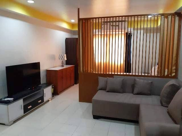 High Quality Room in Reasonable Price