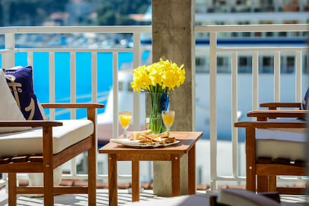 Lorelai 2 apartment - Dubrovnik - Huoneisto