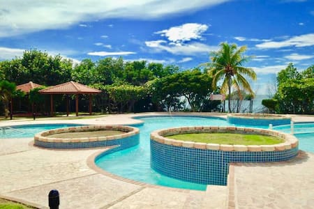Playas del Caribe, Combate Cabo Rojo