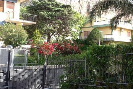 Mondello House Eraclea: appartamento - Mondello