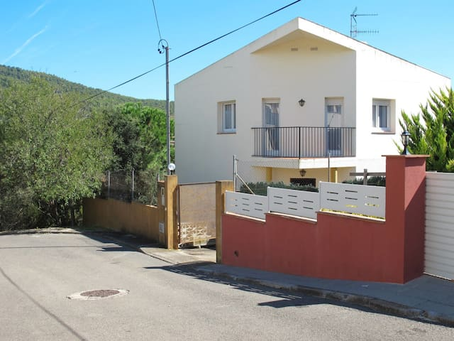 Casa Bretos 12 (CGE214)