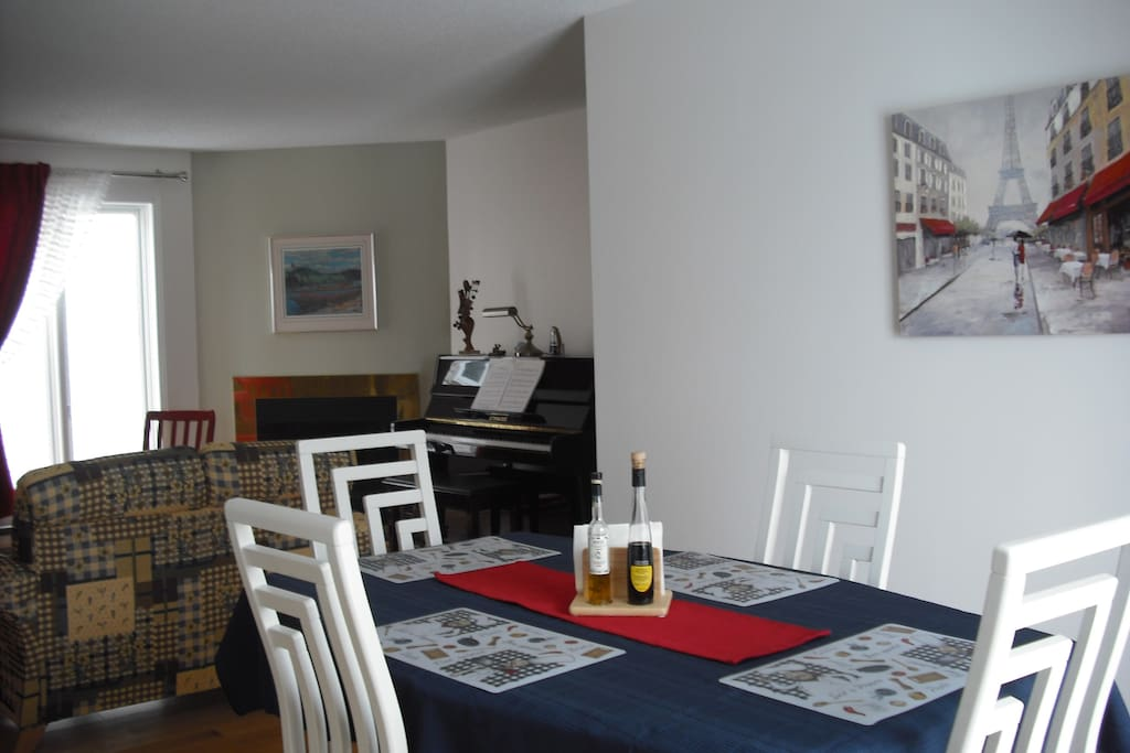 Apartments For Rent Gatineau Hull Plateau