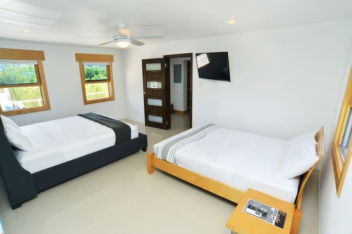 Premium View - Bedroom 3