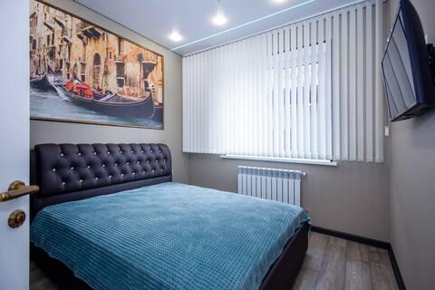 ViP Apartments №3 - РИО