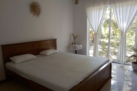 SuSha Holiday Home - (Susha Villa)