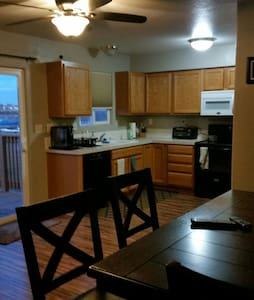 Room #1 unfurnished - Greeley