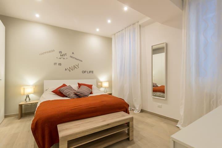 San Stae Grand Canal Apartment - Venezia - Appartamento