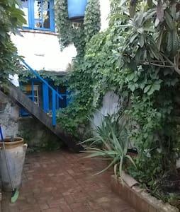 Casa espacioso y luminosa - Trigueros - Casa